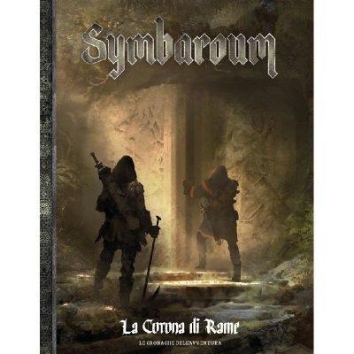 symbaroum_la_corona_di_rame.jpg