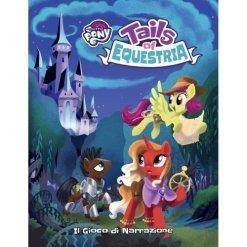 tails_of_equestria_gioco_di_ruolo.jpg