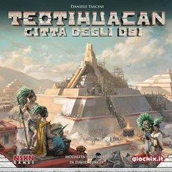 teotihuacan_la_citta_degli_dei.jpg