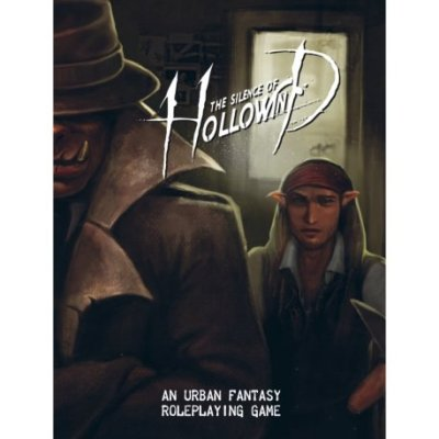 the-silence-of-hollowind_gioco_di_ruolo.jpg