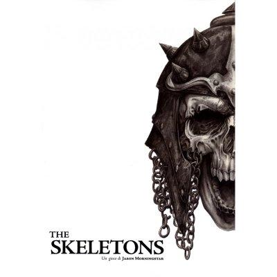 the_skeletons_gioco_di_ruolo.jpg