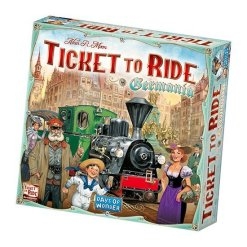 ticket_to_ride_germania.jpg