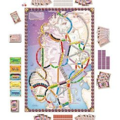 ticket_to_ride_paesi_nordici_panoramica_di_gioco.jpg