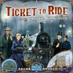 ticket_to_ride_uk.jpg