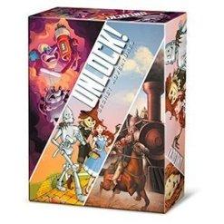 unlock-secret-adventures_box.jpg