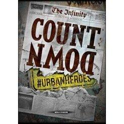 urban_heroes_countdown_compendio_gdr.jpg
