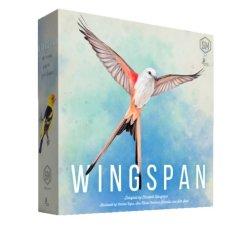 wingspan_edizione_italiana.jpg