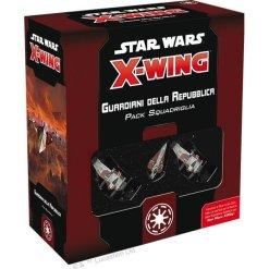x-wing-seconda-edizione---guardiani-della-repubblica.jpg