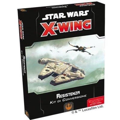 x-wing-seconda-edizione---kit-di-conversione-resistenza.jpg