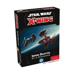 x-wing kit di conversione impero galattico.jpg