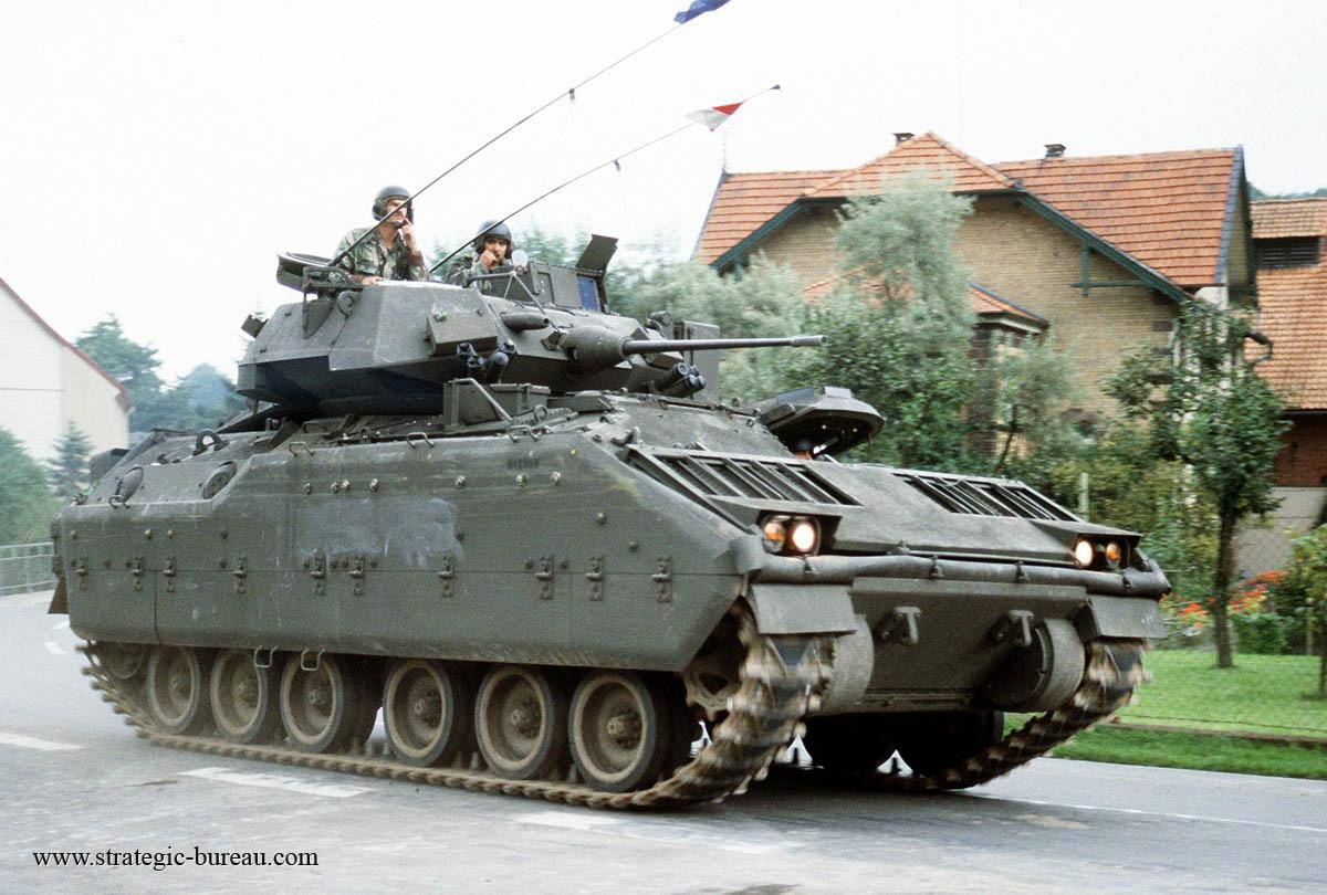 Us Army Vietnam War 1970