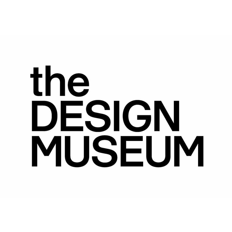 design museum logo