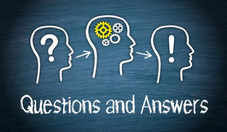 32381177 - questions and answers