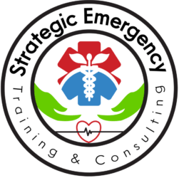 Strategic Emergency Training & Consulting