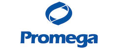 PromegaLogo