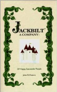 JackBilt A Company