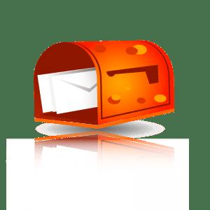 Postal List Examples