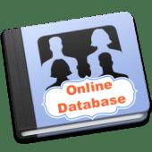 onlinedatabase