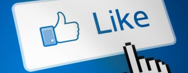 Top 10 Tips To Get More Likes On Facebook - Strategic Media