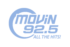 Movin 92.5 Seattle