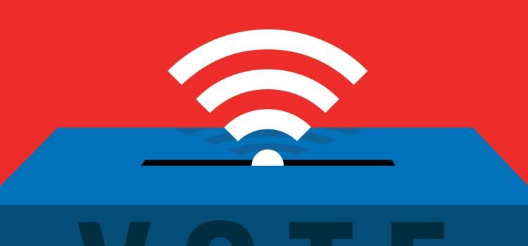 L'importanza del Personal Branding nelle competizioni politiche ed elettorali