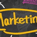 La démarche marketing