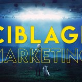 Le ciblage marketing
