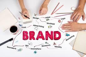 choisir-bon-nom-de-marque-d'entreprise-site-web-jpg