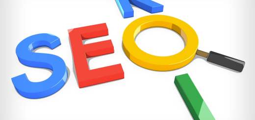 bon mots clés améliorer referencement  google