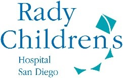 rady-children-hospital