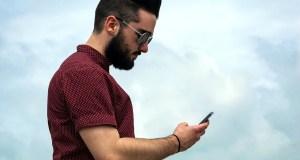kako plaćati mobitelom