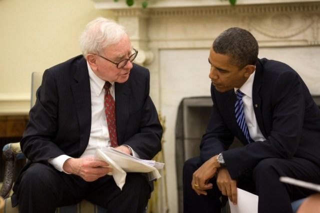 Optimized-Buffett_&_Obama