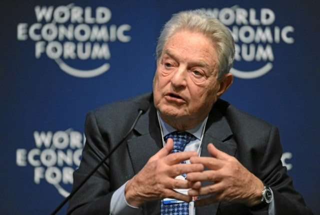 Optimized-George_Soros_-_World_Economic_Forum_Annual_Meeting_2011