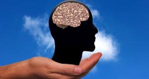 kako postati inteligentniji