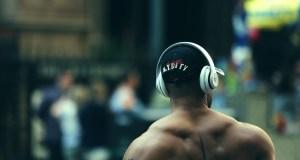 kako dobiti motivaciju za vježbanje