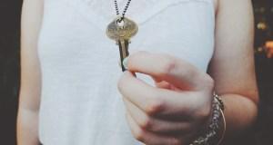 koji je ključ uspjeha