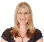 Melanie Veness, CEO of the Pietermaritzburg Chamber of Business.