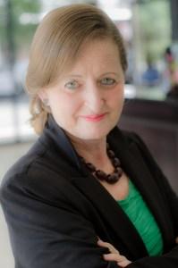 Brenda Eckstein