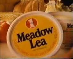 meadow lea