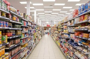 supermarket2-300x198