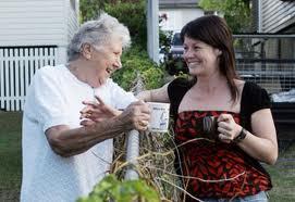http://www.markstewart.net.au/wp-content/uploads/2014/01/women_chatting.jpg