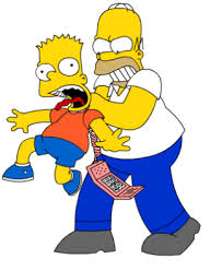 value chain arbitrage