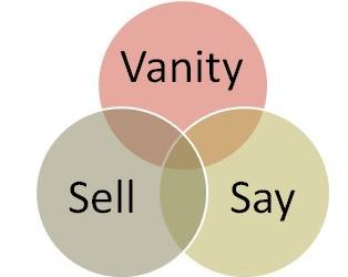 Three metrics by which to measure the value of marketing content.