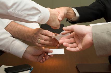 Eliminating process barriers between work groups
