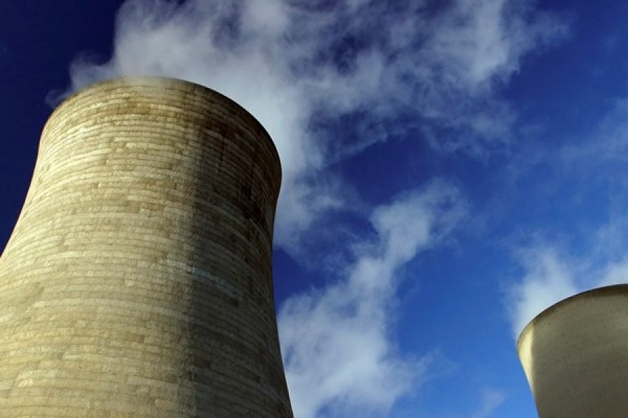 Nuclear Power is Clean, Safe, and Reliable… But Can It Be Competitive?