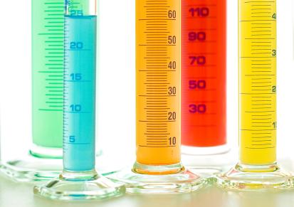Diverse Measurement Mechanisms