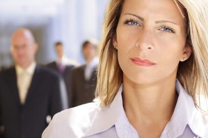 StrategyDriven Business Performance Assessment Program Best Practice