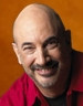 Jeffrey Gitomer