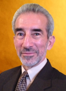 John Fornicola, StrategyDriven Senior Advisor