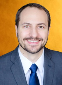 Mark Cira  CPA, PMP, StrategyDriven Senior Advisor